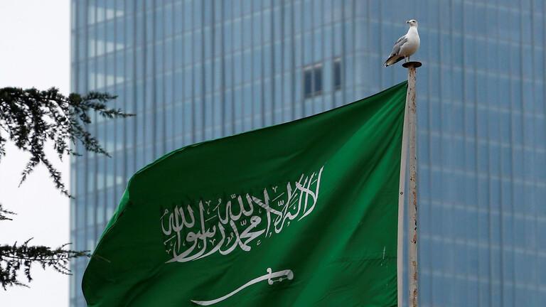 السعودية قدمت نحو 713 مليون دولار لمكافحة كورونا عالميا