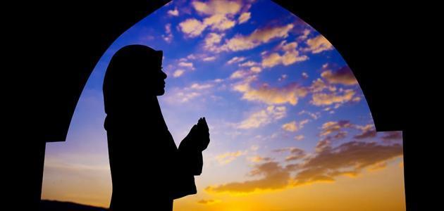 دعاء اليوم الرابع من رمضان..اللَّهُمَّ قَوِّنِي فِيهِ عَلَى إِقَامَةِ أَمْرِكَ