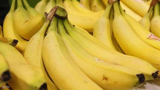 فوائده غير متوقعة.. 8أسباب تدفعك لتناول الموز يومياً