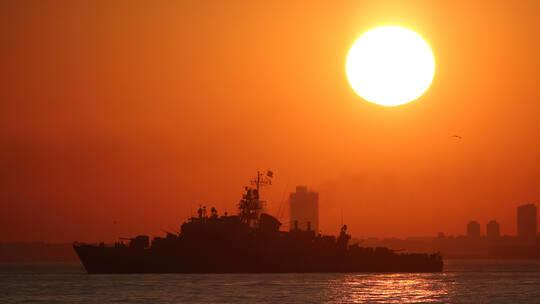 البحرية التركية الأقوى في المنطقة