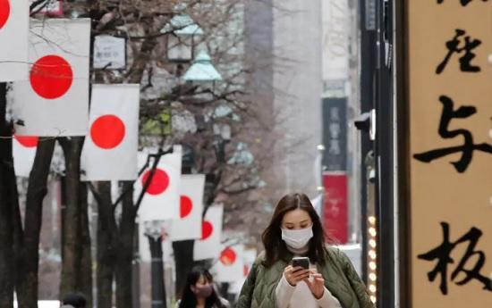 طوكيو تسجل أعلى إصابات يومية