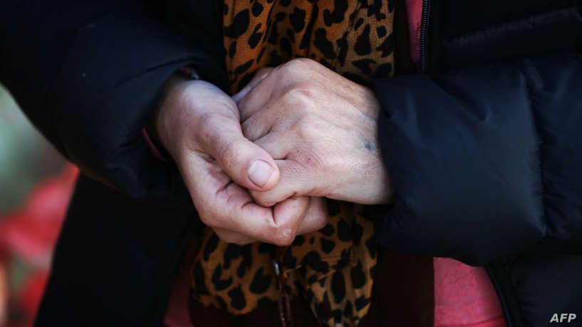 محكمة أميركية تتهم مسنا بالاستعباد الجنسي لزوجته