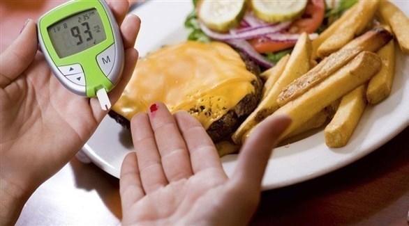 نصائح تساعد مرضى السكري على الصيام