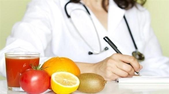 لمرضى البواسير.. قائمة بالأطعمة الممنوعة والمسموحة