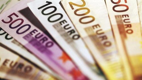 مليون يورو لدعم النساء المستضعفات بالأردن