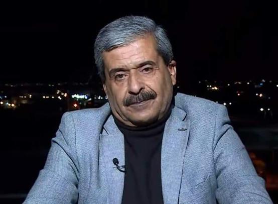 الأردنيون ينعون تاجرا عفا عن عشرات المتعثرين - فيديو