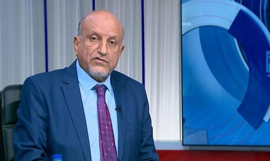 إحالة أمين عام المجلس الصحّي للتقاعد