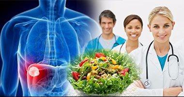 لصيام آمن لمرضى الكبد .. نصائح هامة في رمضان