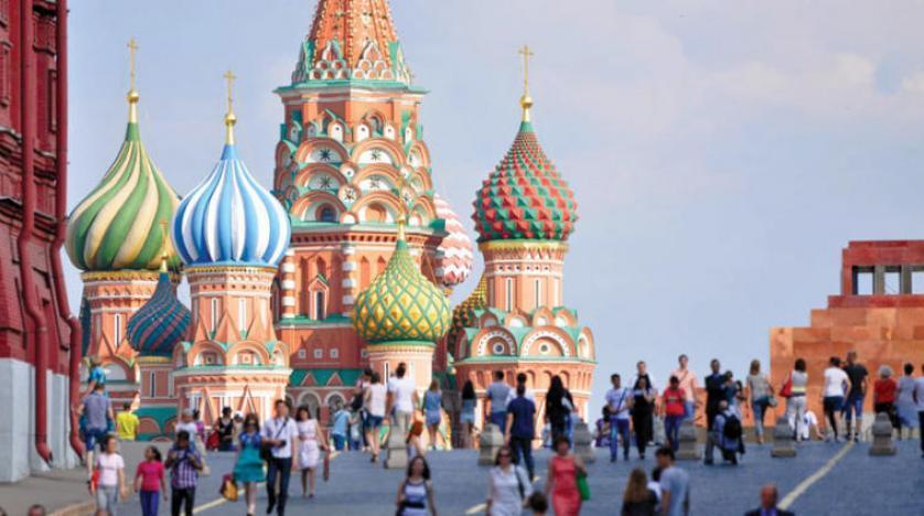 110 أردنيين يحصلون على منح دراسية روسية