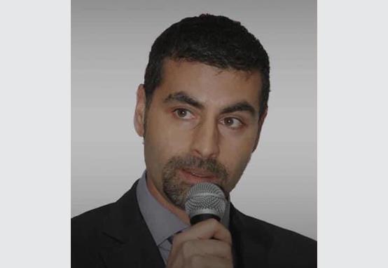 علاء الخصاونة يترافع عن الشريف حسن بن زيد