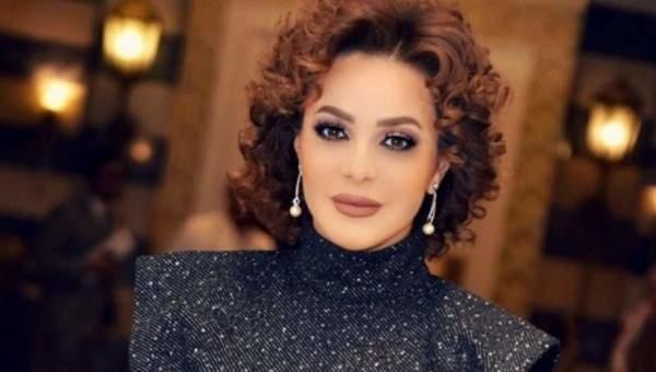 سوزان نجم الدين: دلوقتي أنا جاهزة للزواج - فيديو