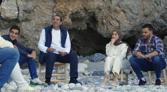 عمرو خالد: كيف تتوكل على ربنا؟ - فيديو
