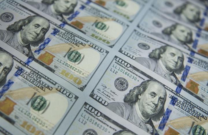 موديز: العالم ادخر 5.4 ترليون دولار بسبب كورونا