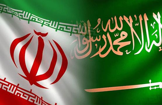 العراق تقود وساطة بين الرياض وطهران
