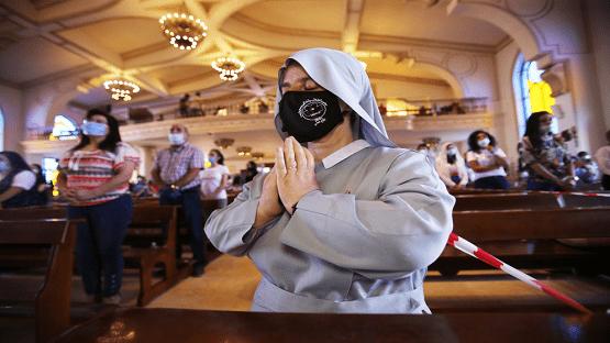 زيادين: تخصيص ساعة واحدة لصلاة الجمعة لا يكفي