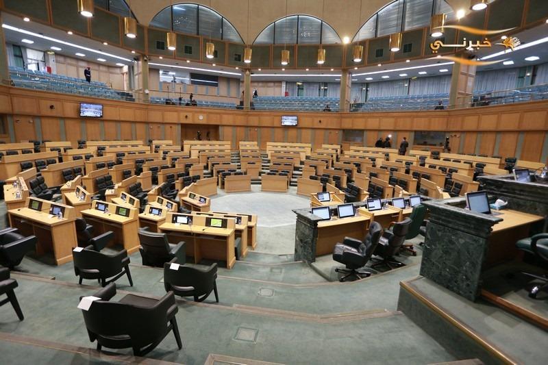 مجلس النواب يستكمل مناقشة قرارات لجانه