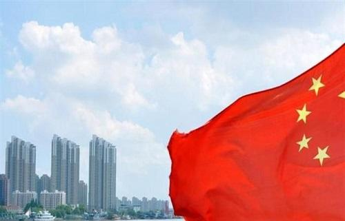 الصين تطور طائرة برمائية دون طيار