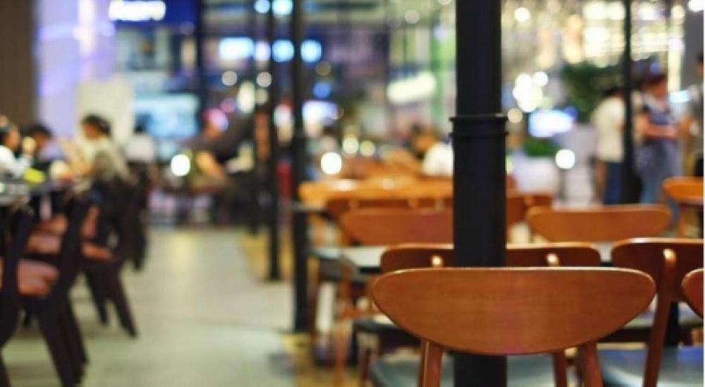 إغلاق 550 مقهى وتسريح 3 آلاف عامل في إربد