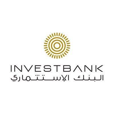 INVESTBANK سيوزع 12% من الأرباح
