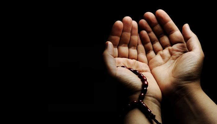 أوقات الدعاء الذي لا يرد في رمضان
