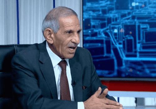 استقالة رئيس لجنة تقييم الوضع الوبائي