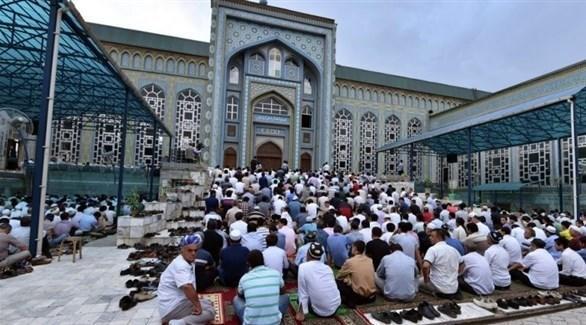 تقاليد غريبة في شهر رمضان من حول العالم