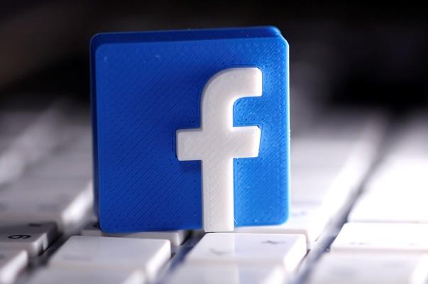فيسبوك تغلق حسابات للاستخبارات الفلسطينية