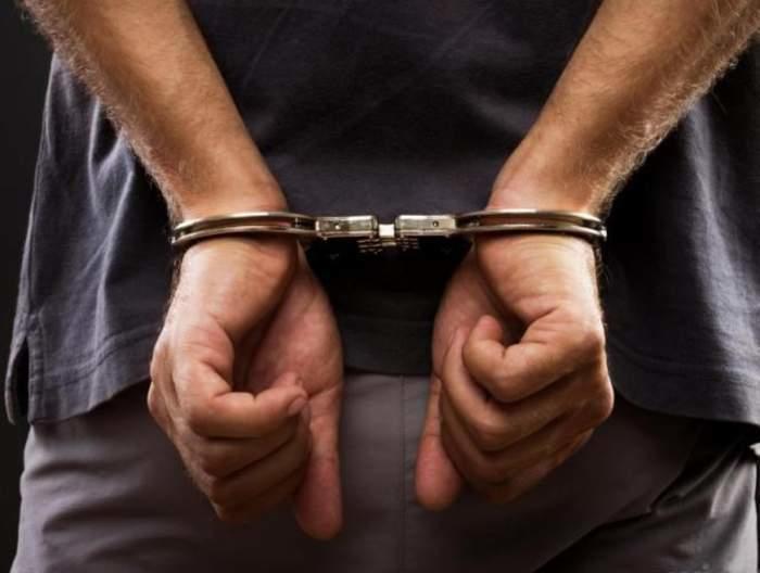 القبض على مزور تصاريح المرور الإلكترونية