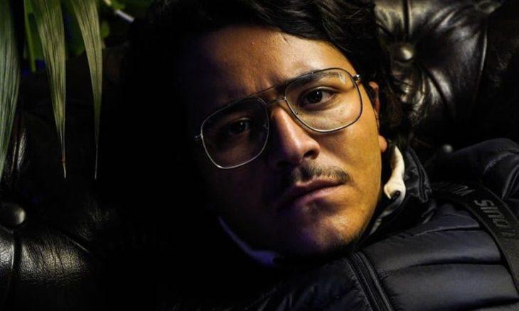 8 أشهر سجناً لممثل فرنسي بسبب فيديو مسيء في المغرب