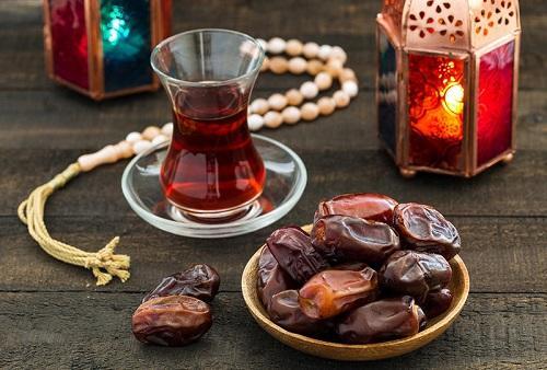أكثر العادات المضرة للصحة في شهر رمضان