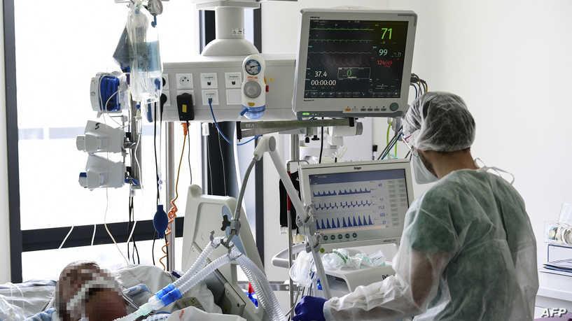 دراسة: كورونا يمكن أن يقتل بعد أشهر من العدوى