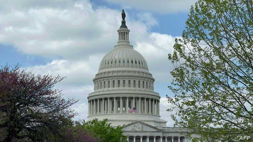 النواب الأميركي يمرر تشريعا لجعل واشنطن الولاية 51