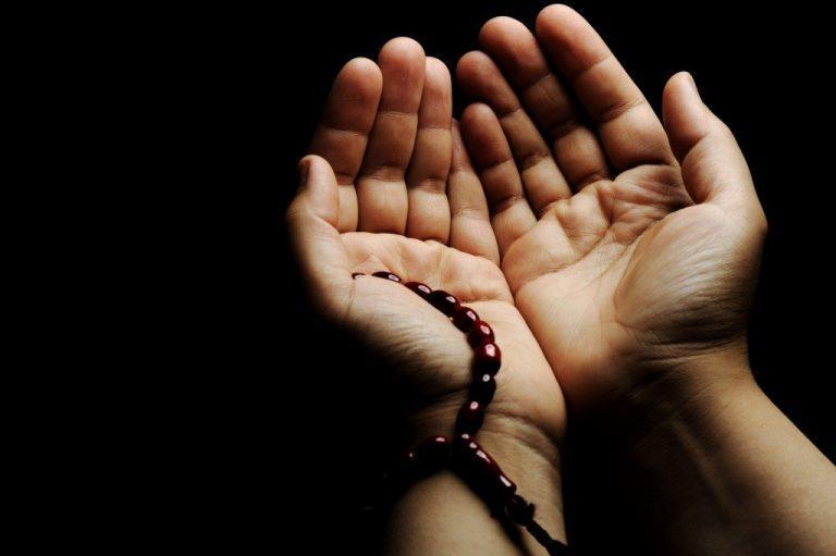 دعاء السحور في الحادي عشر من رمضان