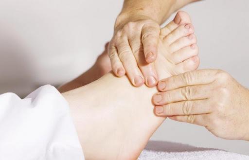 وصفات طبيعية لعلاج الأملاح في الجسم