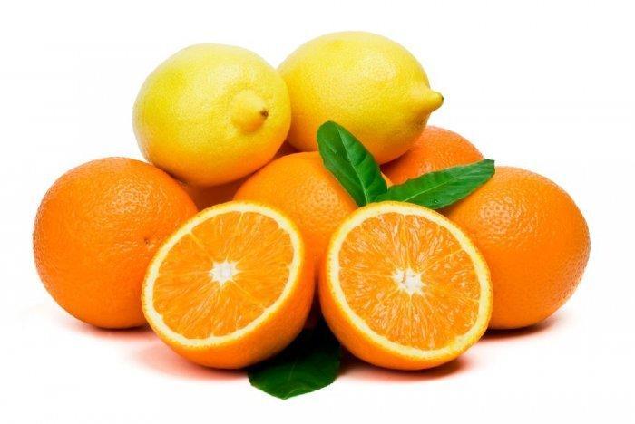 قائمة بأضرار الإفراط في تناول فيتامين سي
