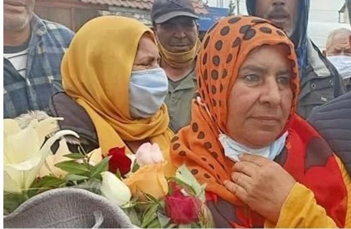 تونسية تتبرع بمدخرات الحج لصالح الفقراء