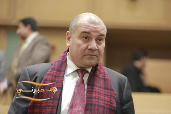 العودات: نترحم من أعماق القلب على الأمير محمد بن طلال