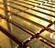 هل ما يزال الذهب يتألق في الأسواق؟