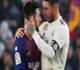 مواجهات ريال مدريد وبرشلونة بالأرقام