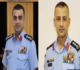 الشياب مديراً للإعلام في الأمن والسرطاوي نائباً