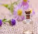 5 زيوت عطرية يمكنها إنقاذ حياتك