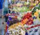 تعاني من التهاب القولون؟.. لا تقرب هذه الأغذية