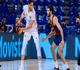 مدريد يحسم كلاسيكو كرة السلة على حساب برشلونة