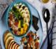 5 عادات غذائية صحية لتنقية الدم من السموم في رمضان