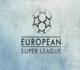 الكشف عن ممول دوري السوبر الأوروبي