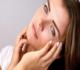 علامتان في الوجه تدلان على نقص فيتامين بي 12