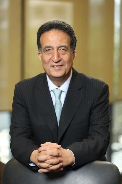 البطيخي مديرا عاما تنفيذيا للبنك الأردني الكويتي