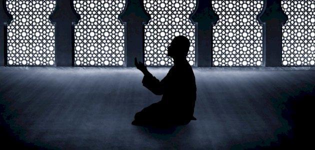 ما هي الليالي الوترية في رمضان؟