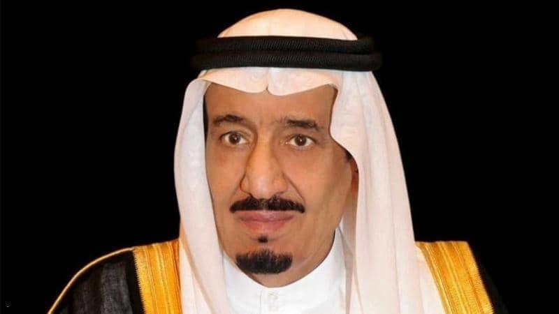 أوامر ملكية سعودية.. وزير جديد للاقتصاد ومستشار للملك