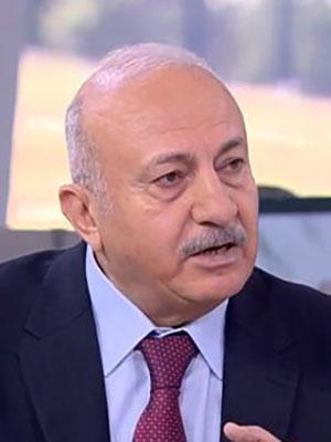 الحوار في الأردن بحاجة إلى حوار